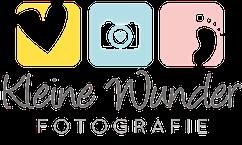 Kleine Wunder – Fotografie aus Asperg logo